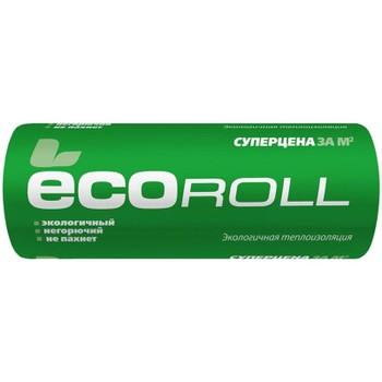 Экоролл